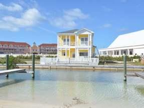 JACARANDA,Other New Providence/Nassau