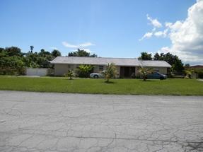 28 INCREASE WAY,Bahamia