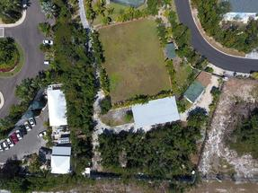 BLUESAGE PLACE LOT 7,Lyford Cay