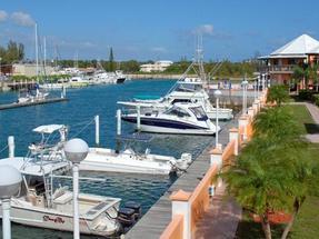 KELLY COURT & KNOTTS BLVD.,Bahama Terrace