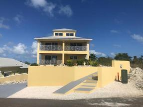 PALM  CAY LANE,Yamacraw