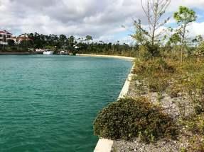 COLONY BAY,Colony Bay