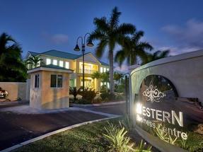3 WESTERN RD.,Lyford Cay