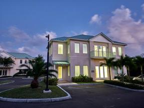 5 WESTERN RD.,Lyford Cay