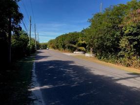 NEW SETTLEMENT 56,Elbow Cay