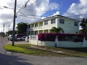 COWPEN ROAD,Other New Providence/Nassau