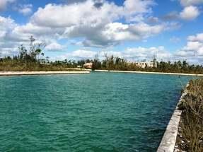 SENTINEL BAY,Sentinel Bay Subdivision