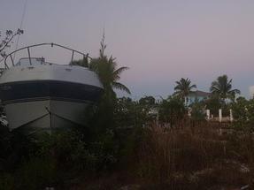 BRIGHTON ROAD,Coral Harbour