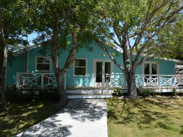 RUDY'S PLACE COTTAGE,Elbow Cay