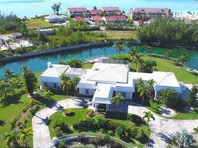 116 SEAHAWK CAY,Bahama Terrace Yacht & Country Club