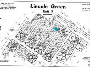1 MORECAMBE TERRACE,Lincoln Green