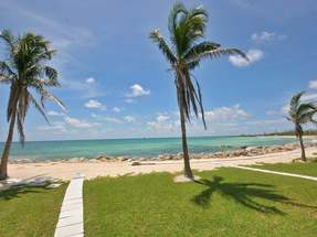 #1 PORT OF CALL VILLAS,Bahama Terrace Yacht & Country Club