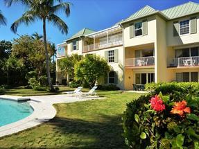 #5 EASTWIND,Paradise Island