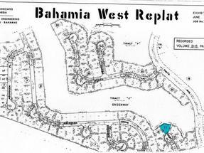 11 BANFF COURT,Bahamia