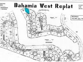 24 PERTH LANE,Bahamia