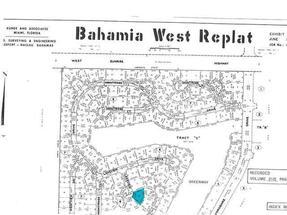 52 LAKEVIEW COURT,Bahamia