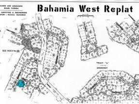 26 ABBEY PLACE,Bahamia