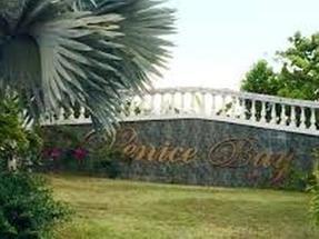 BERNARD CAY,Bacardi Road