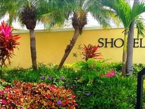 63 SHORELINE, DOUBLOON RD,Fortune Beach