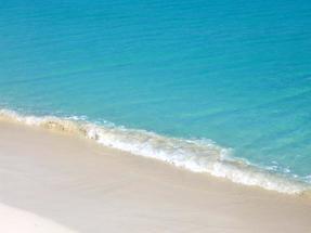 WIGEON ROAD,Bahama Sound