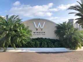 WINDSOR FIELD ROAD,Airport Industrial Park