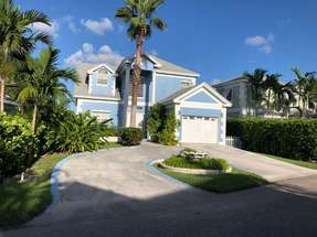 19 GOVERNOR'S CAY,Other New Providence/Nassau