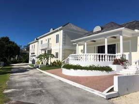 LYFORD CAY RENTAL,Lyford Cay