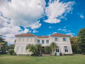 BAYSWATER LANE,Lyford Cay