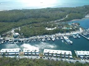 MARINA RD-PIRATES WAY,Great Harbour Cay