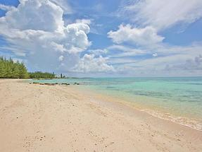 20 PORT OF CALL DRIVE,Bahama Terrace Yacht & Country Club