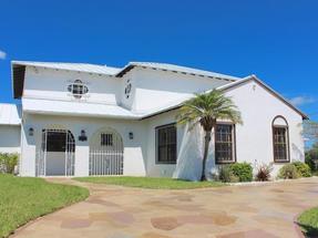 61 SPANISH CAY,Bahama Terrace Yacht & Country Club