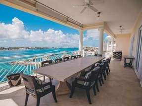OCEAN CLUB ESTATES,Other New Providence/Nassau