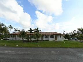 INVESTMENT 4-PLEX BAHAMIA,Bahamia