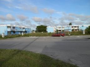 BARON COURT,Freeport