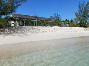 BEACH HOUSE FERNANDEZ BAY,Fernandez Bay