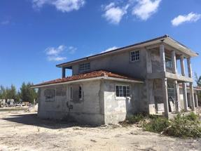BOMBARD ROAD,Other Grand Bahama/Freeport
