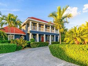 5 GUNPORT BOULEVARD,Fortune Cay