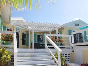 1 AERIE COTTAGE,Elbow Cay