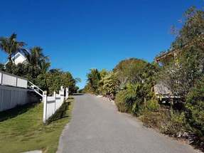 HOPE TOWN ELEVATED LOT,Elbow Cay