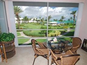 BAHAMA BEACH CLUB 2030,Treasure Cay