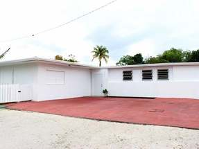 #12 CHAPMAN CIRCLE,Bahama Terrace