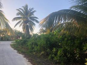 LT 2 BK188 BRIGANTINE BAY,Treasure Cay