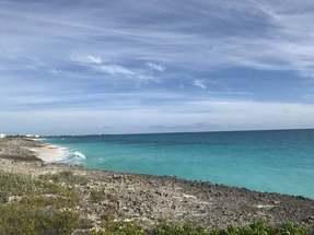 BAHAMA SOUND,Bahama Sound