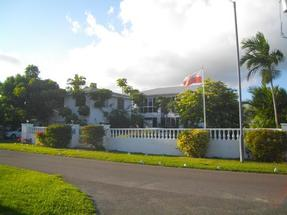 36 DEVONSHIRE DRIVE,Coral Harbour
