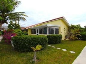 16 LUNAR BLVD.,Bahama Terrace Yacht & Country Club