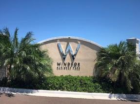 WINDSOR BUSINESS PARK,Other New Providence/Nassau