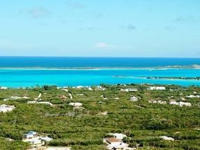 ZEBRAFISH DRIVE,Bahama Sound