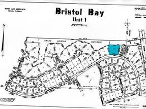 42 CHIPPINGHILL DRIVE,Bristol Bay
