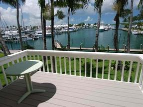 MARINER'S COVE 1108, TCB,Treasure Cay