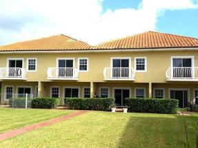 HAMPTONS - PINTA AVE,Bahamia